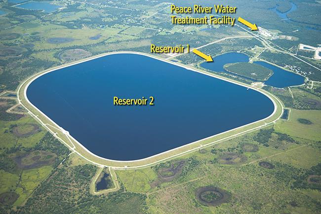 Reservoir-1_6-19