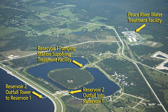 Reservoir-2_6-19
